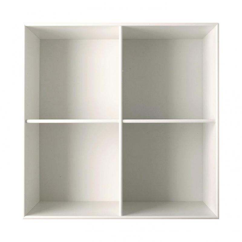 montages guide d 39 achat. Black Bedroom Furniture Sets. Home Design Ideas