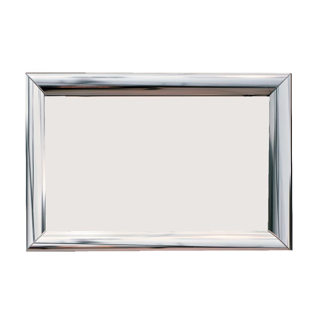 Aluminium guide d 39 achat - Aluminium poli miroir ...