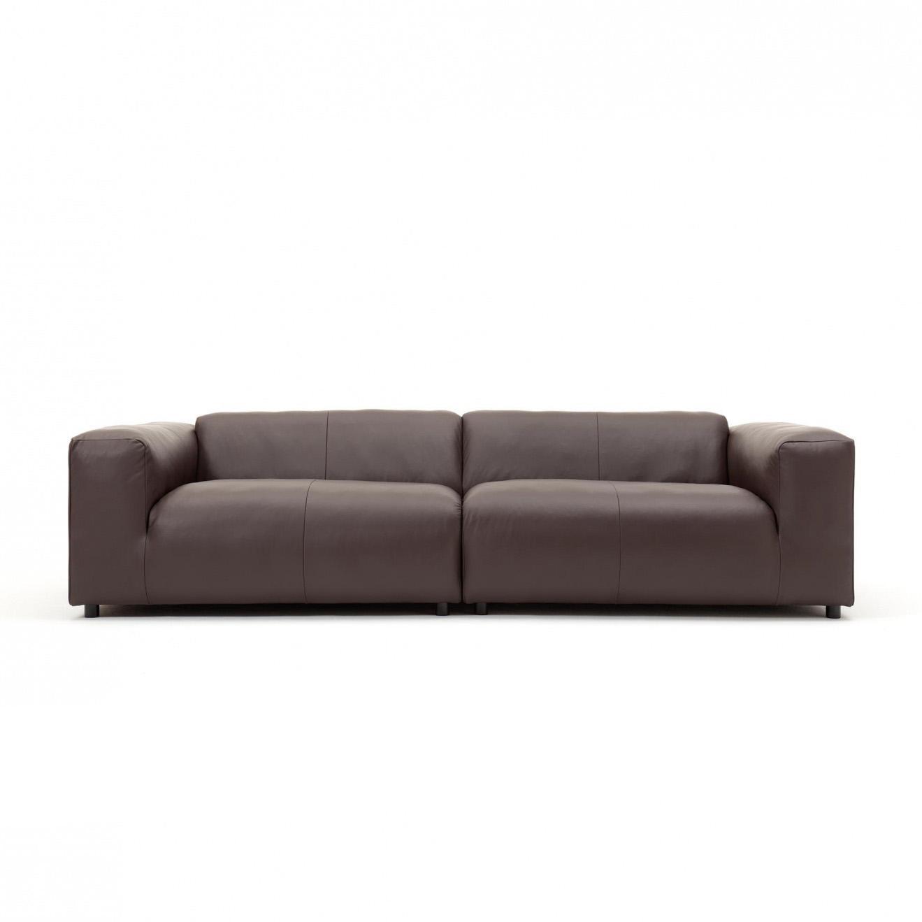 Freistil Rolf Benz 2 3 Sitzer Sofas Online Kaufen Möbel