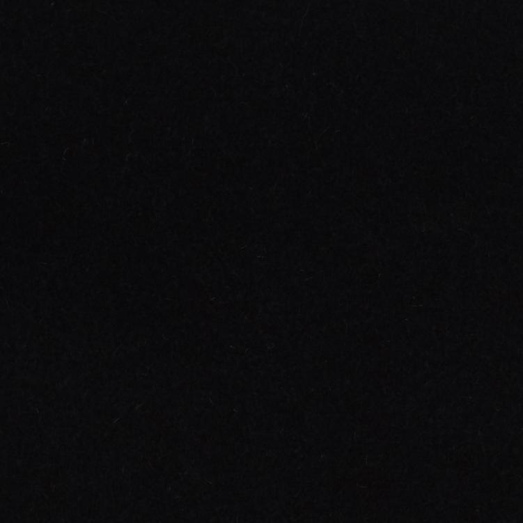 VerPan - Cloverleaf Panton - Canapé 340x180cm - jaune/étoffe Revive 2 423/3 eléments
