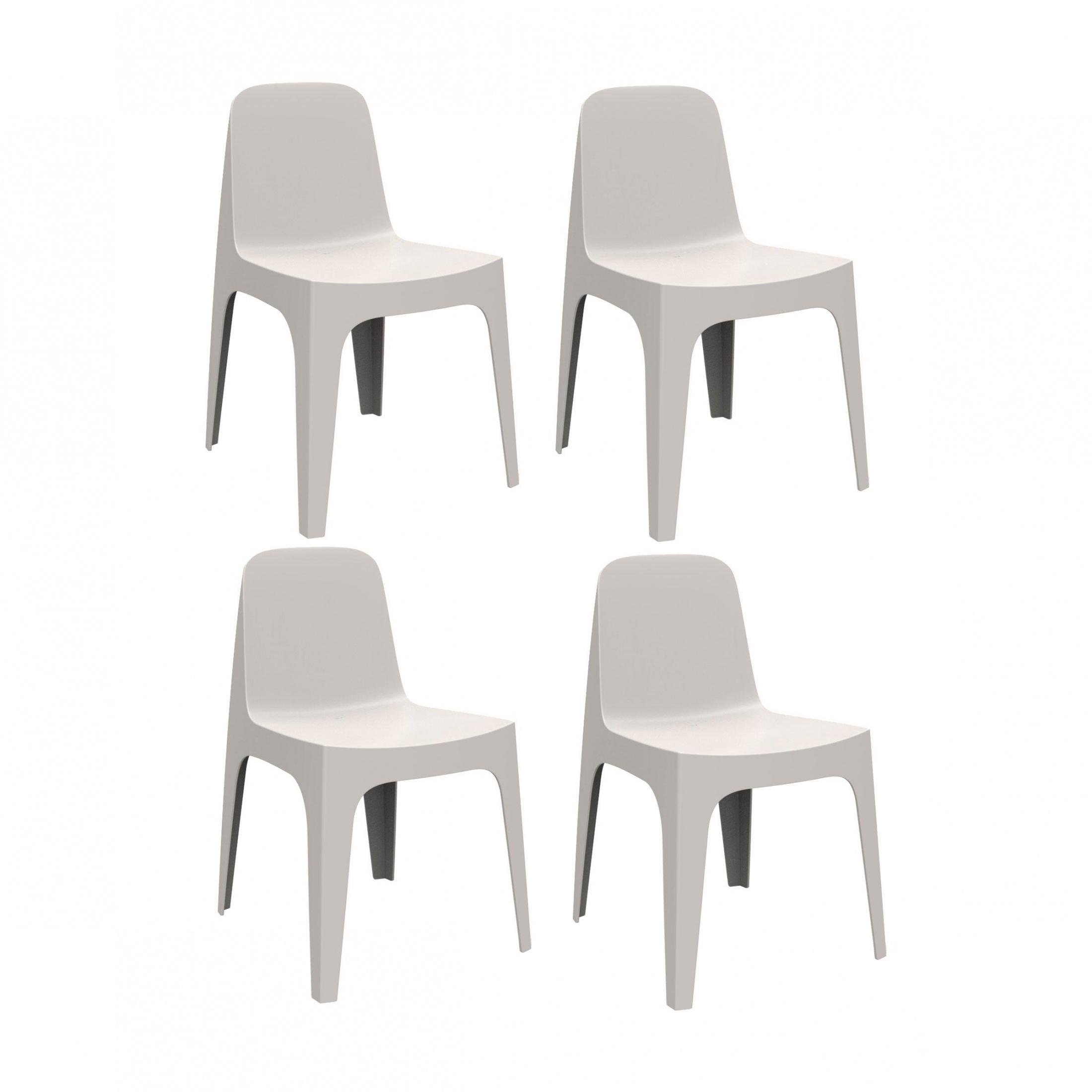 catgorie chaise de jardin page 16 du guide et comparateur d 39 achat. Black Bedroom Furniture Sets. Home Design Ideas