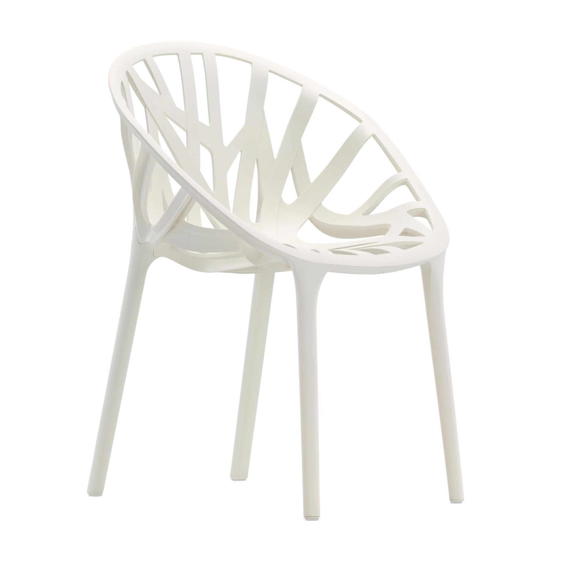 creme kunststoff gartenst hle online kaufen m bel. Black Bedroom Furniture Sets. Home Design Ideas