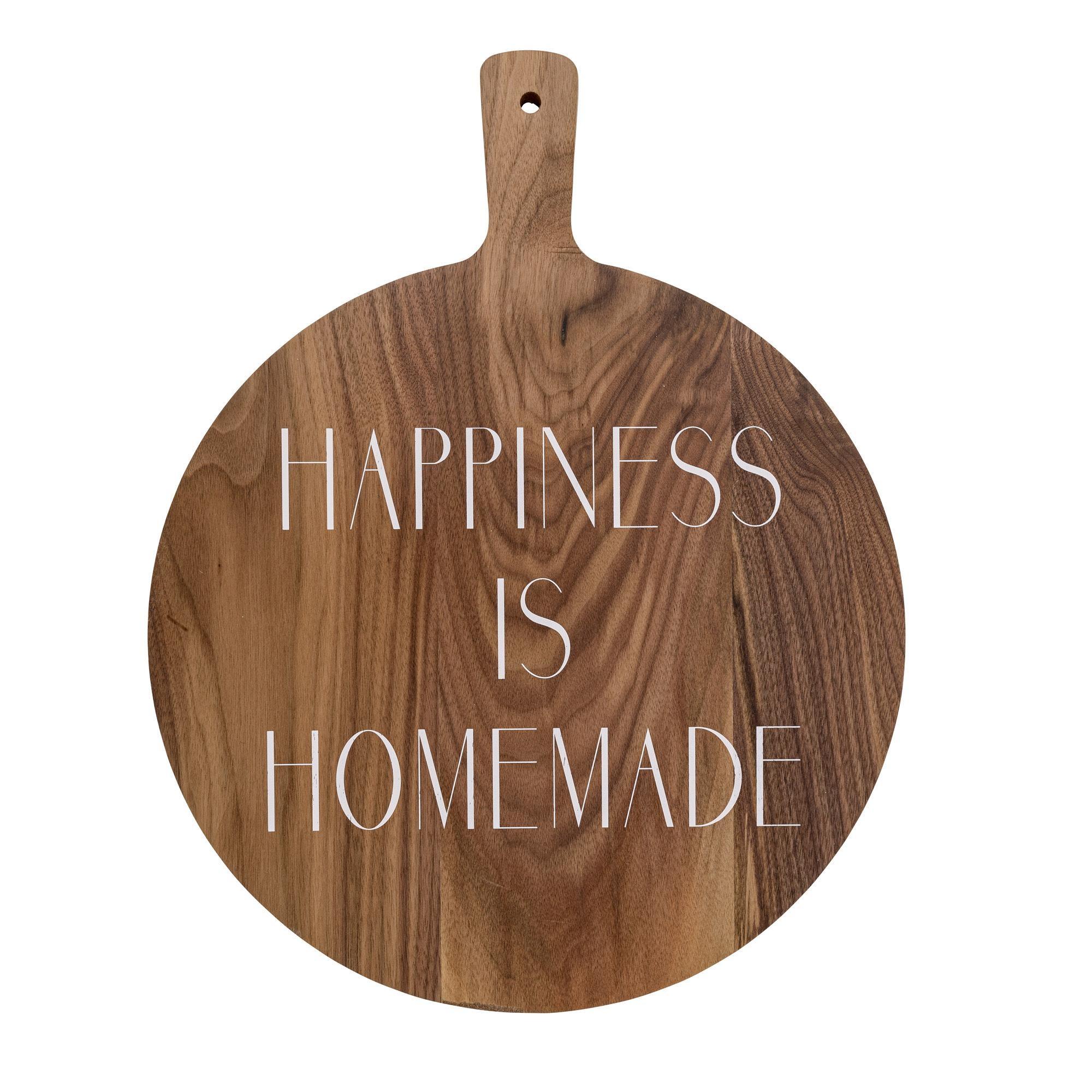Vente Priv E Happiness