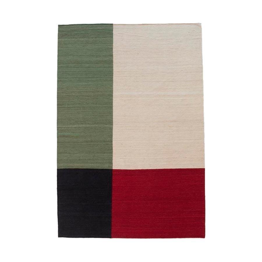 Rot 100 Afghanische Wolle Sonstige Teppiche Online Kaufen Mobel