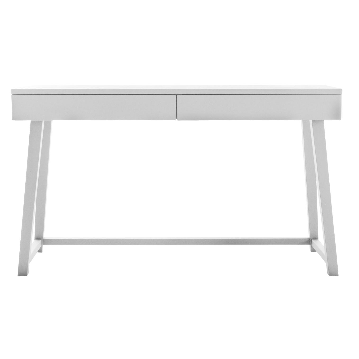 Nussbaum Weiss Schreibtische Online Kaufen Möbel Suchmaschine