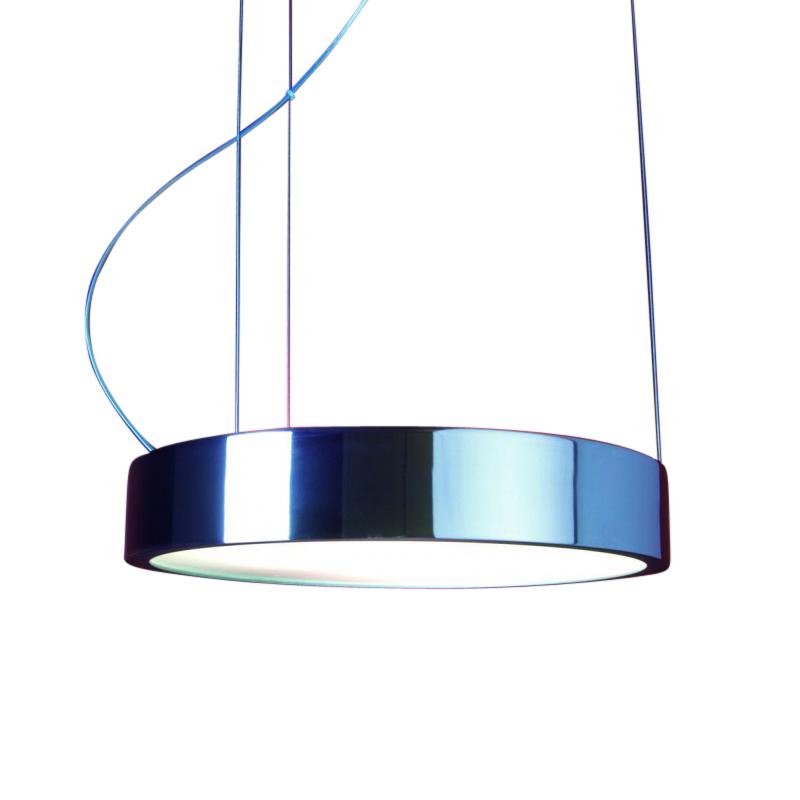 Radius - Aluring 300 - Suspension - chrome/brillant