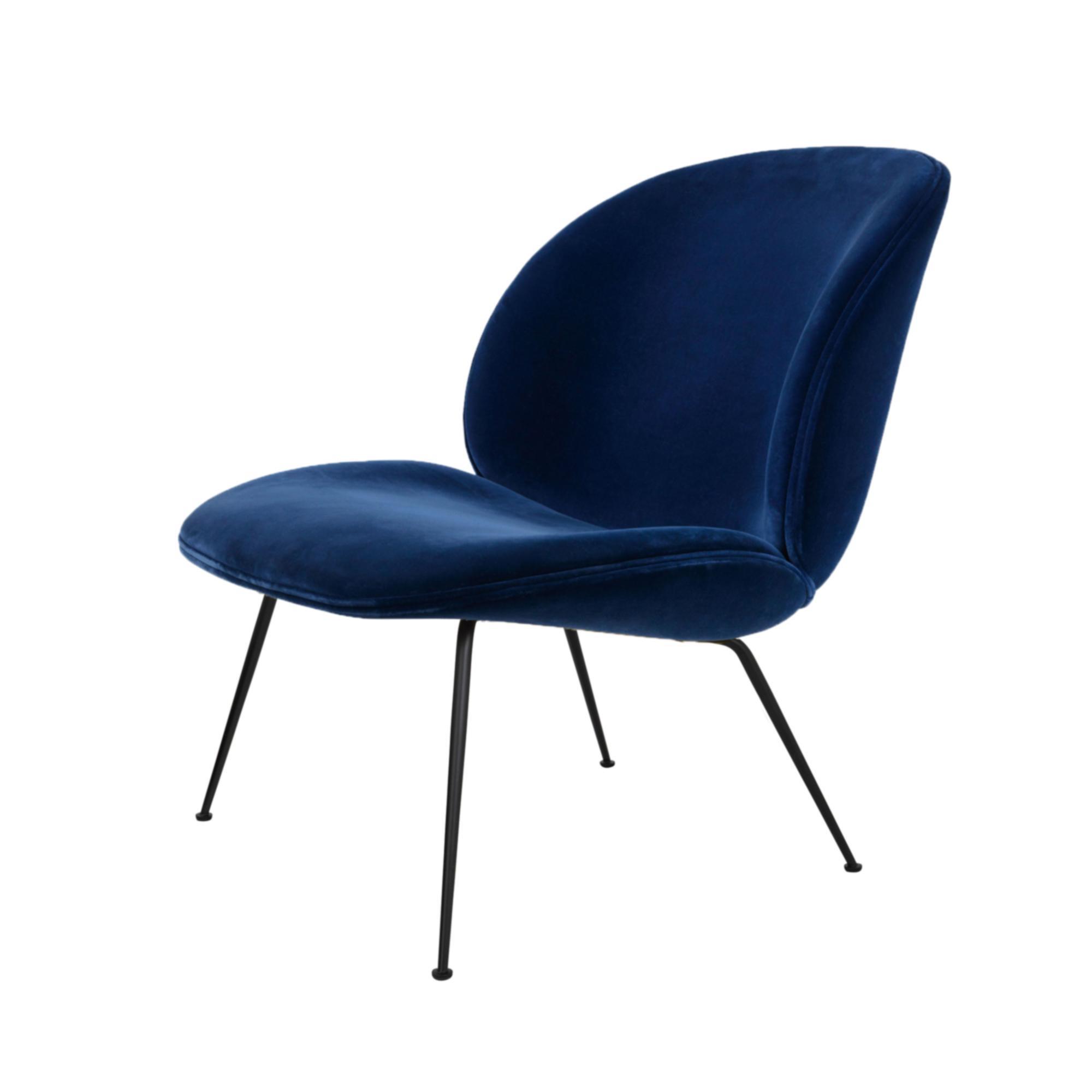 Samt Loungesessel Online Kaufen Möbel Suchmaschine Ladendirektde
