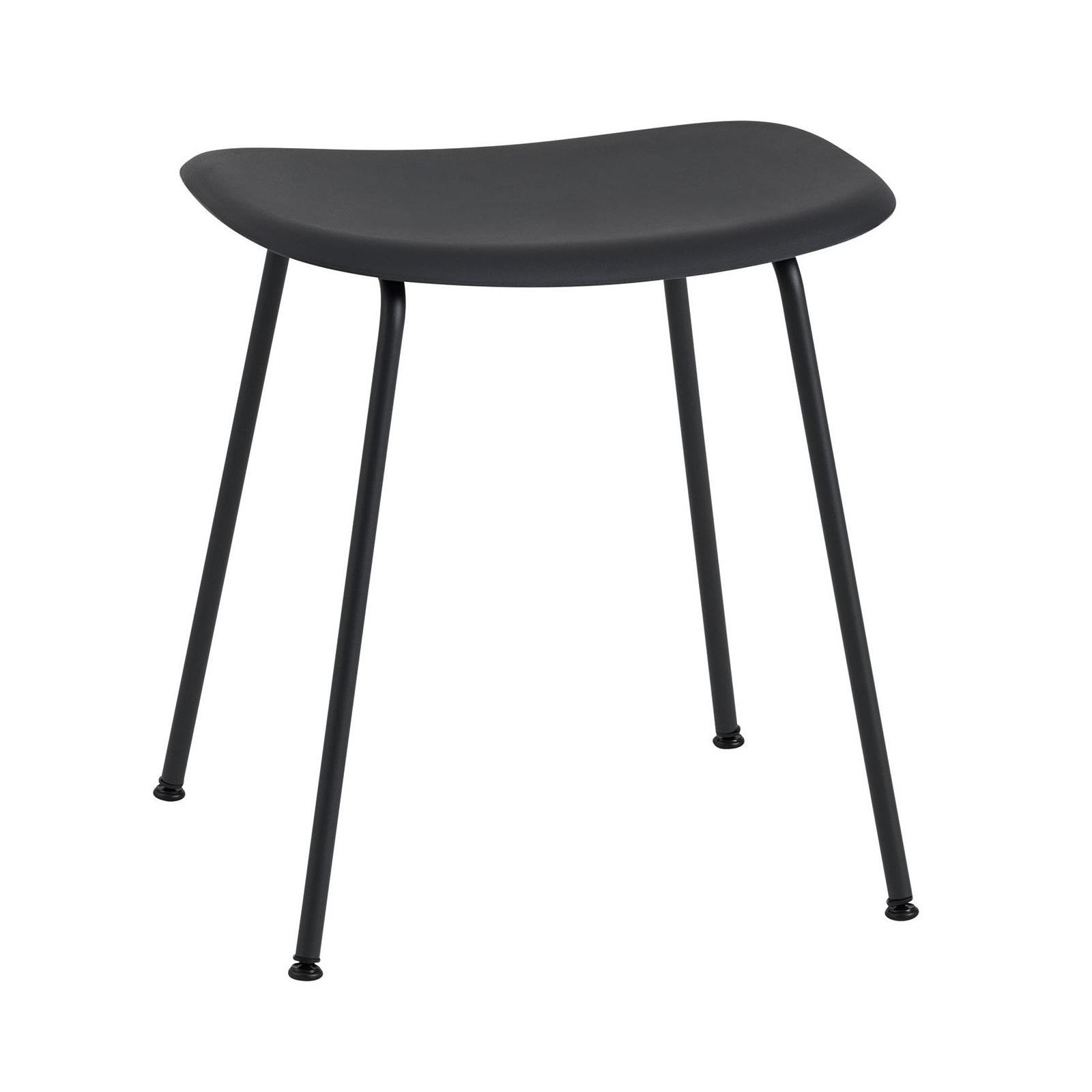 stahl pulverbeschichtet Sitzhocker online kaufen | Möbel