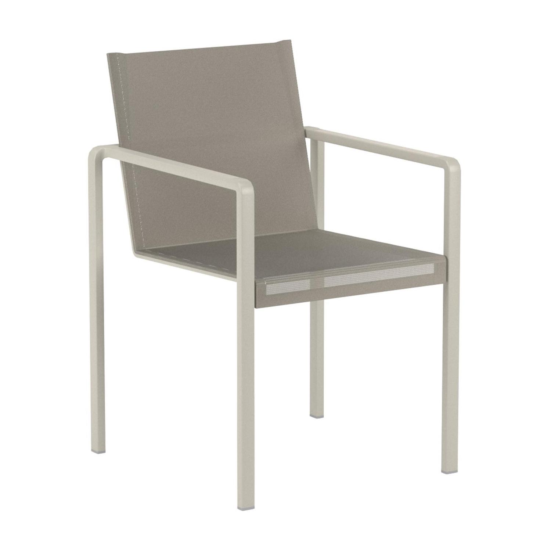 Royal-Botania Gartenstühle online kaufen | Möbel-Suchmaschine ...