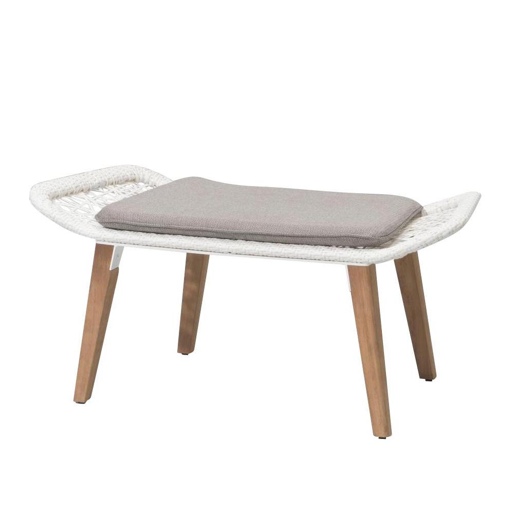 Aluminium Kunststoffgeflecht Armlehnstühle Online Kaufen Möbel