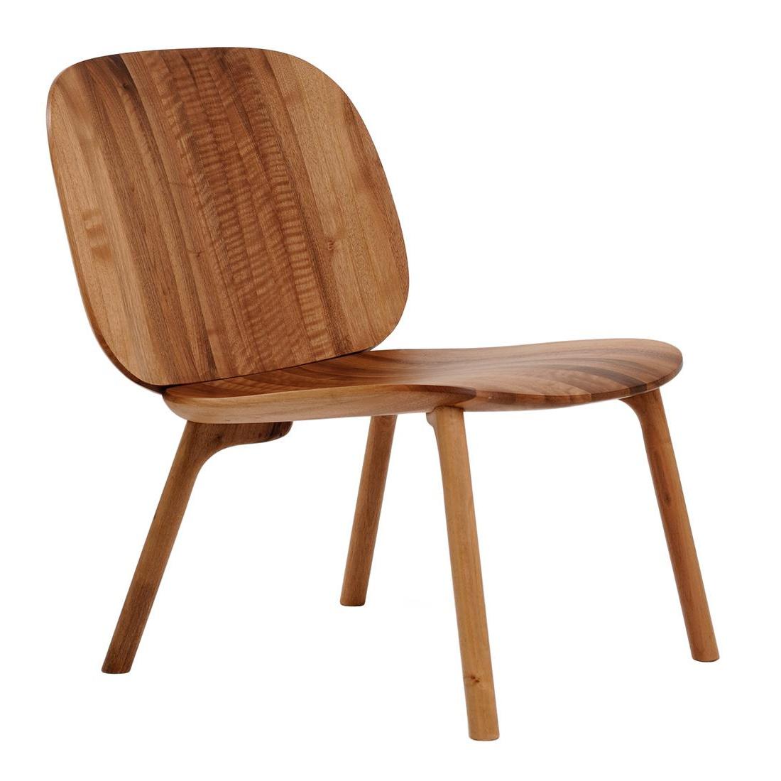 Zanat Loungesessel Online Kaufen Möbel Suchmaschine Ladendirektde