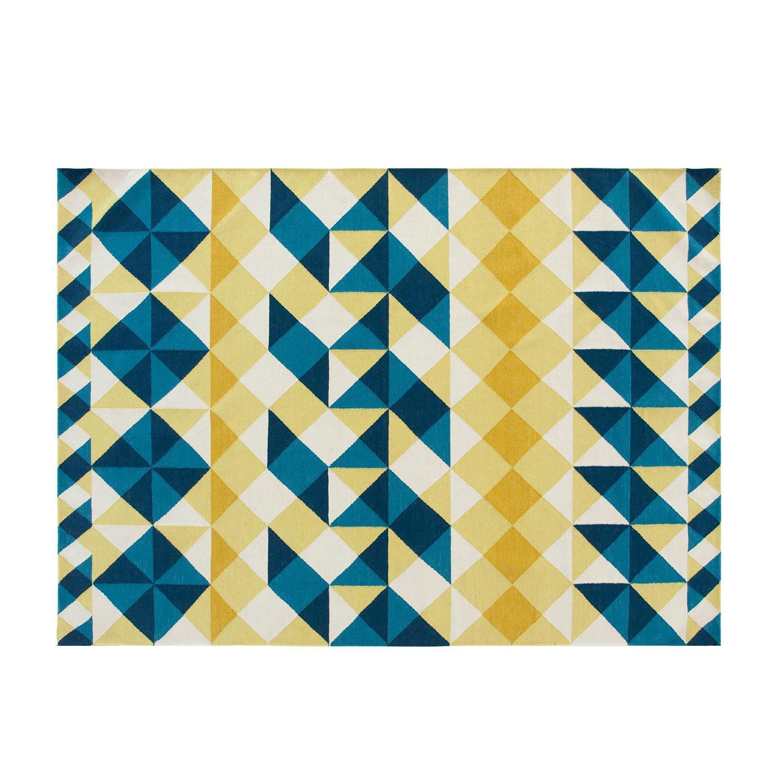 Gelb Wolle Sonstige Teppiche Online Kaufen Mobel Suchmaschine