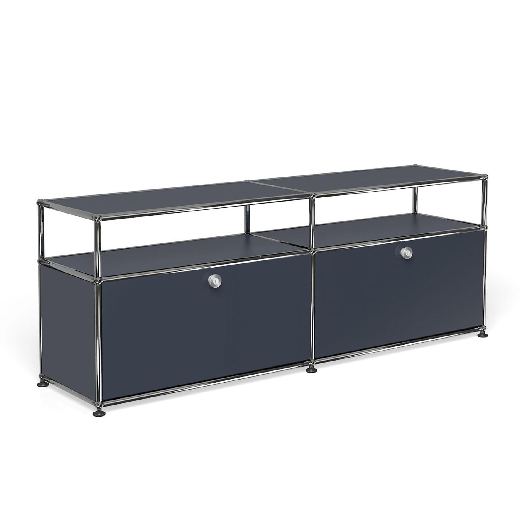 Rustikal Mangoholz Lowboards Online Kaufen Möbel Suchmaschine