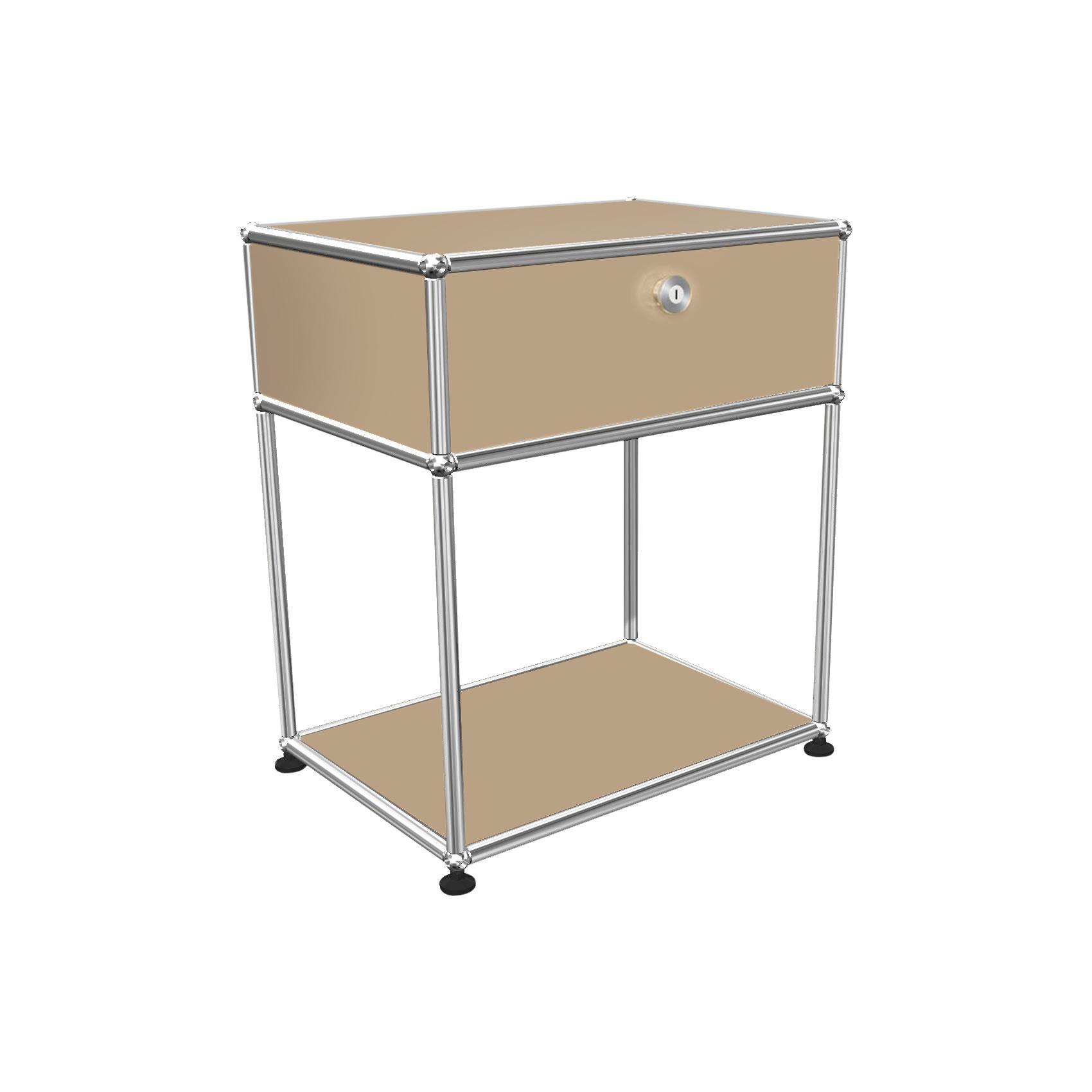 Beigebeige Beistelltische Online Kaufen Möbel Suchmaschine
