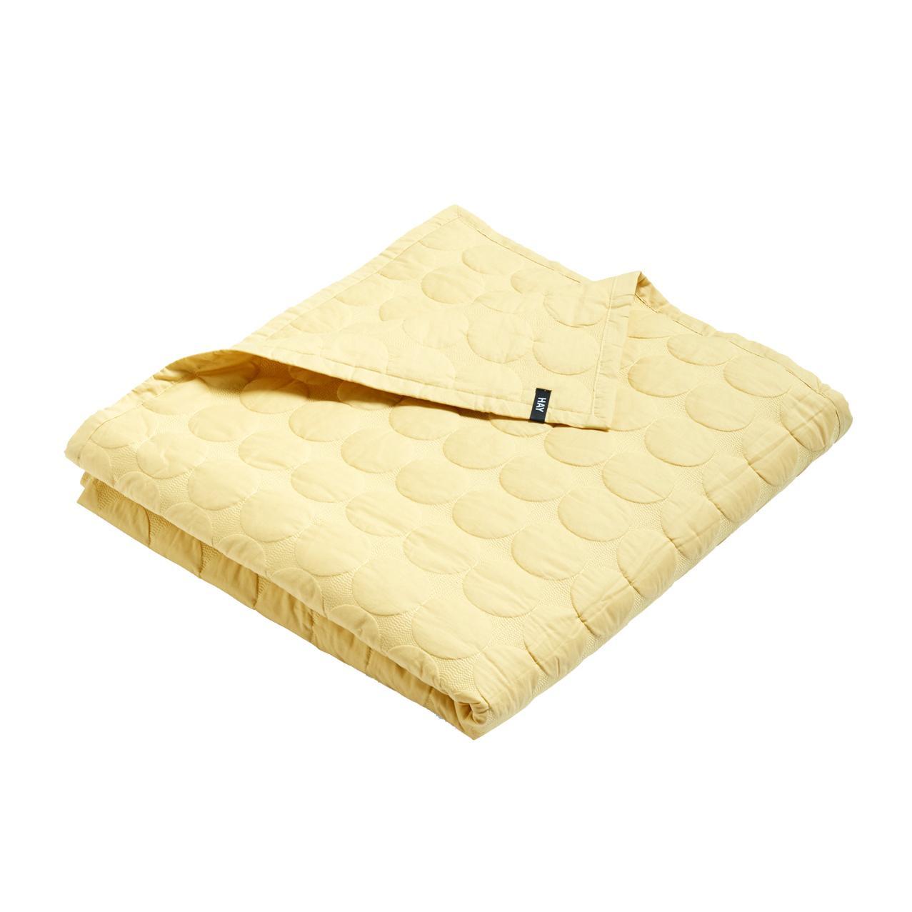 Baumwolle Polyester Tagesdecken Und Bettuberwurfe Online Kaufen