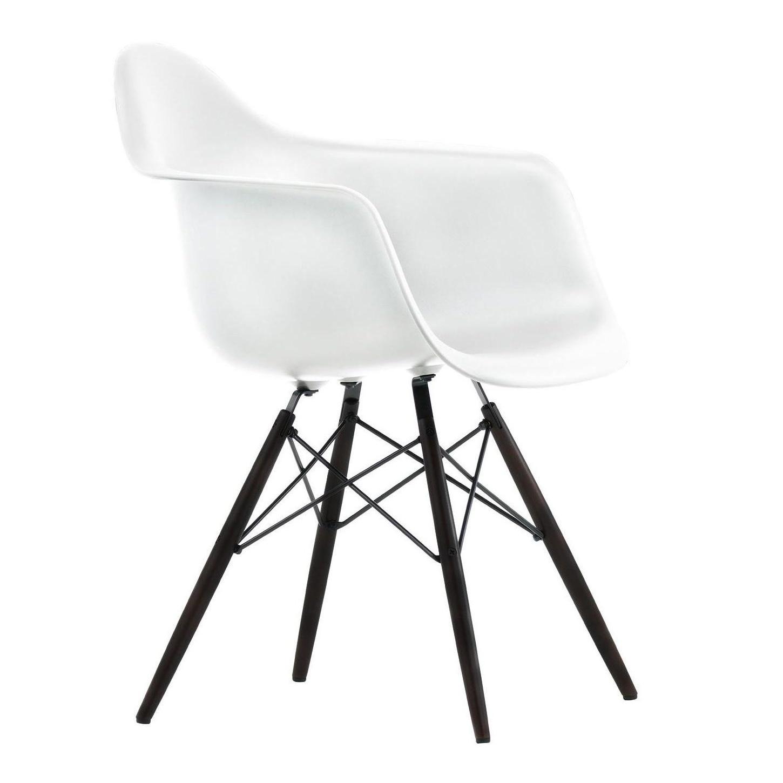 Stahl Stahl Esszimmerstühle Online KaufenMöbel Suchmaschine KaufenMöbel Online Esszimmerstühle UqSpMGLVz