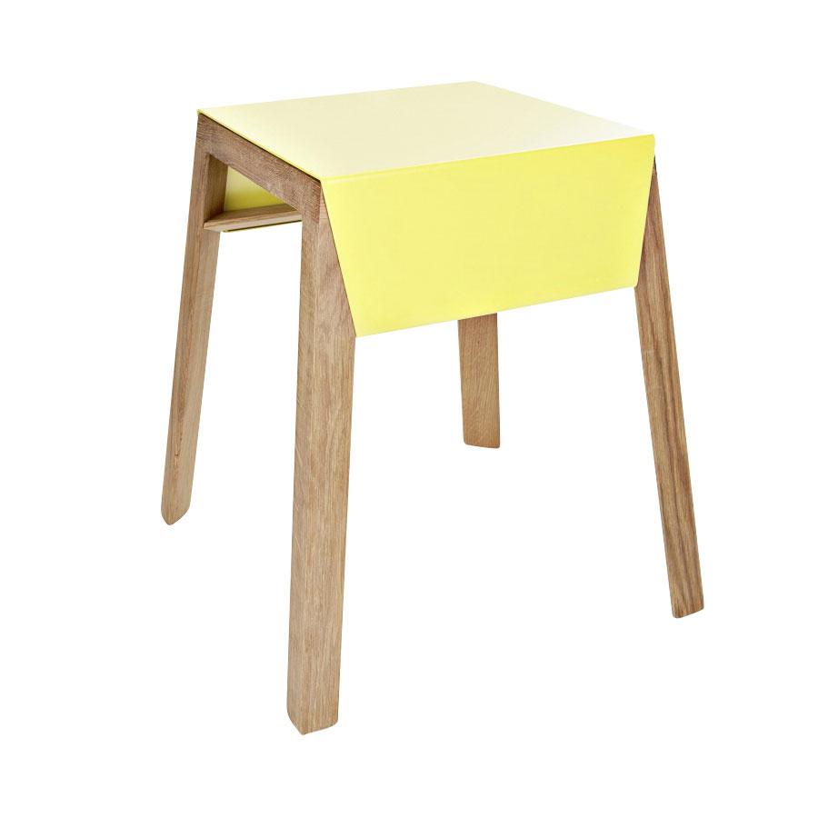 stahl pulverbeschichtet Sitzhocker online kaufen   Möbel