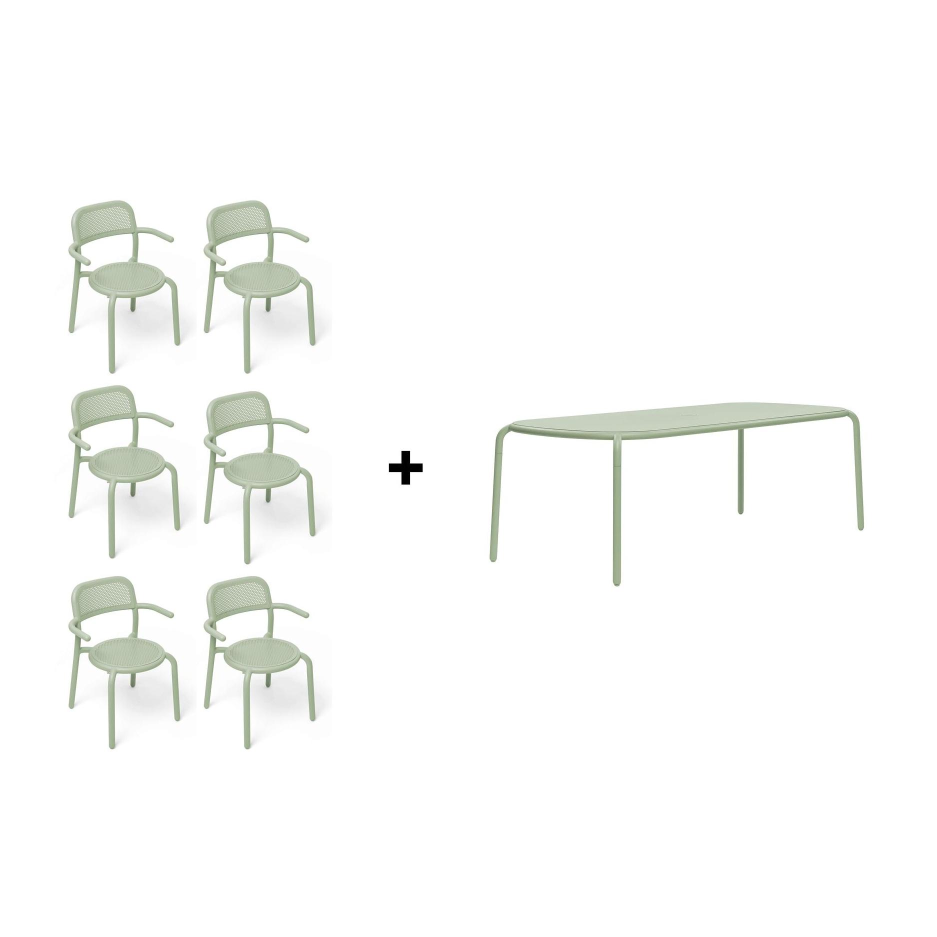 Chaise de jardin FATBOY </div>                                   </div> </div>       </div>                      </div> <div class=