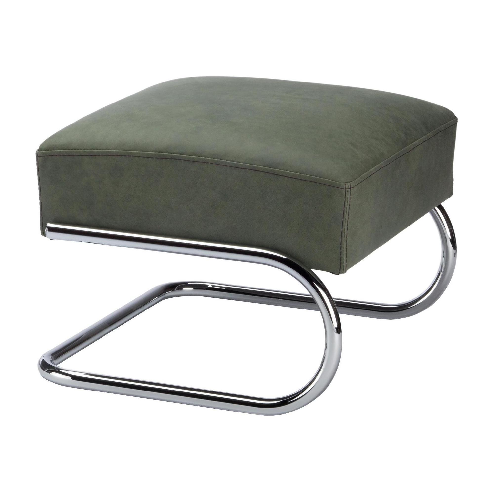 stahlgrau stahl Sitzhocker online kaufen | Möbel