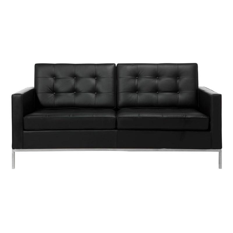 Leder 2 3 Sitzer Sofas Online Kaufen Mobel Suchmaschine