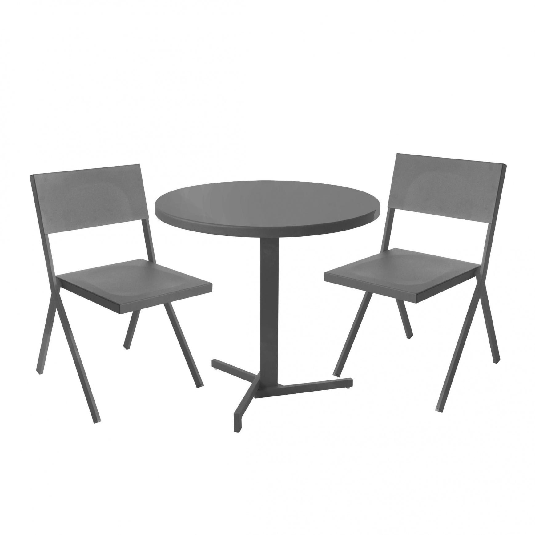 code promo mia bons et codes de r ductions mia. Black Bedroom Furniture Sets. Home Design Ideas